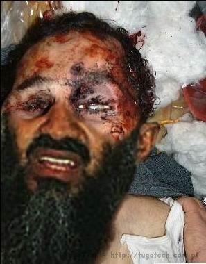 Osama Bin Laden foi oficialmente morto SS-2011-05-02_21.20.20