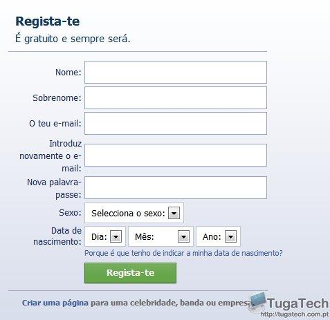 Criação de Redes Socias SS-2011-05-23_00.25.59