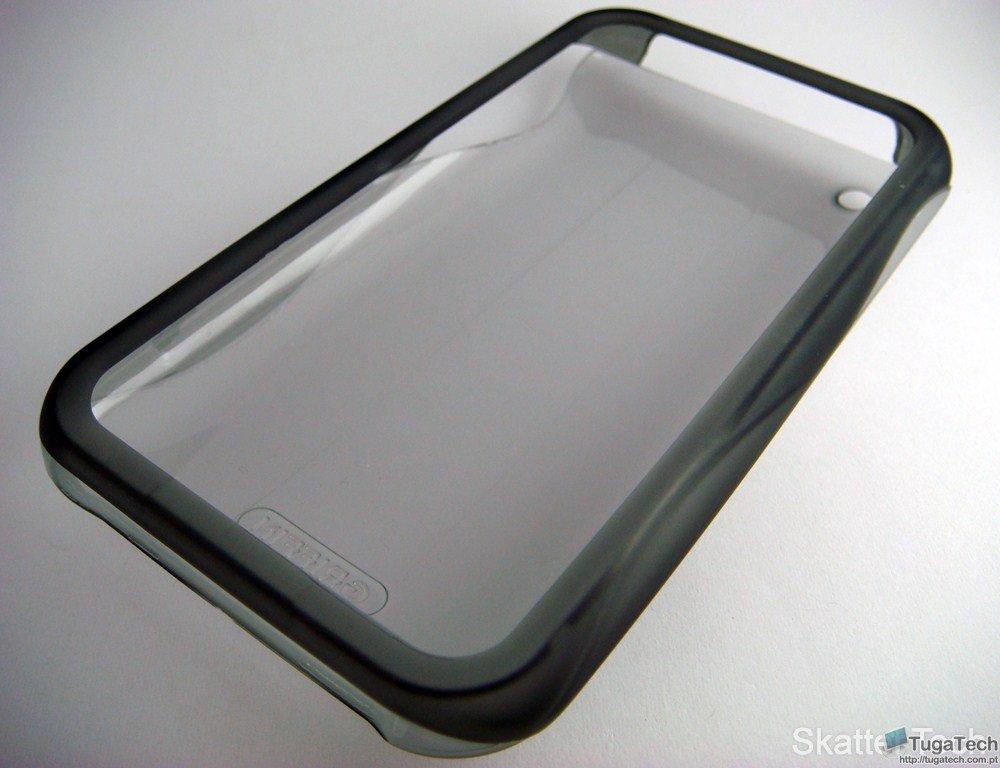 iPhone 4 sobrevive a queda de 300 metros SS-2011-06-20_19.11.32