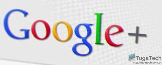 Google+ a rede social da Google SS-2011-06-29_21.36.33