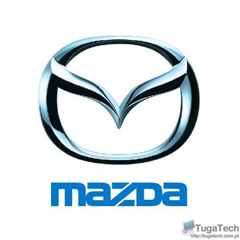 Competição, Desafio e Inspiração da Mazda: Ganhe uma viagem a Nova Iorque  SS-2011-07-01_13.04.01