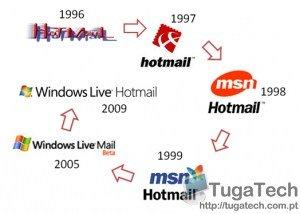 Hotmail faz 15 anos SS-2011-07-05_20.25.35