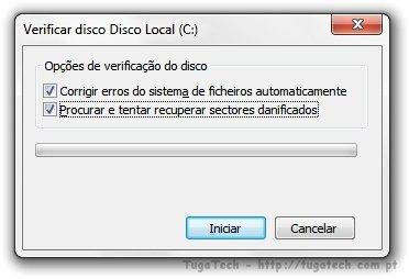 Arranque do  windows Verificar_disco_Disco_Local_(C)-2011-04-25_19.30.36