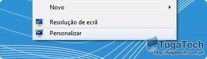 Tema Para Windows 7 Tugatech-2011-10-21_21.00.15