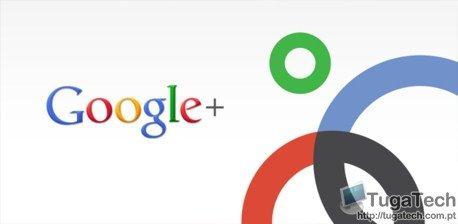 [Oferta] Convites Google+ Tugatech_00-59-35-06
