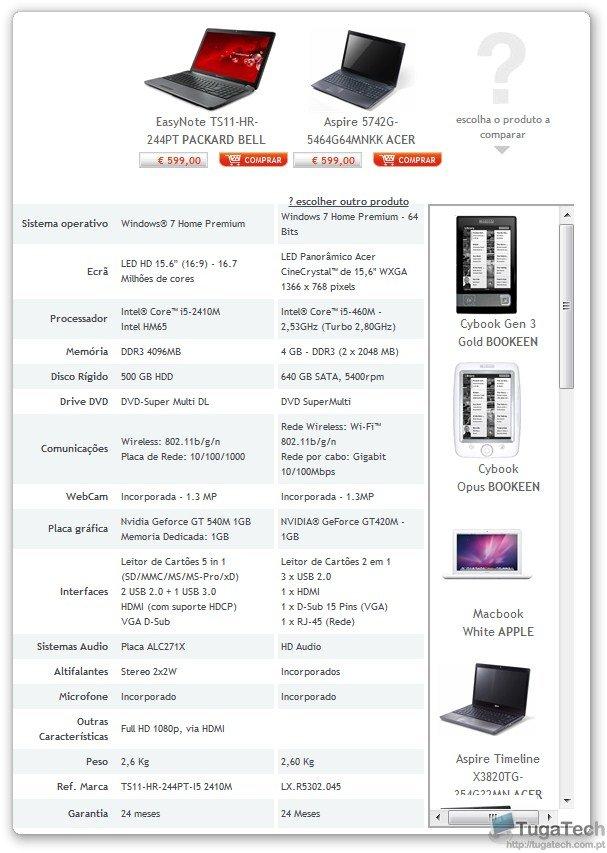 Ajuda/opinião para compra de novo portátil. Tugatech_23-15-27-16