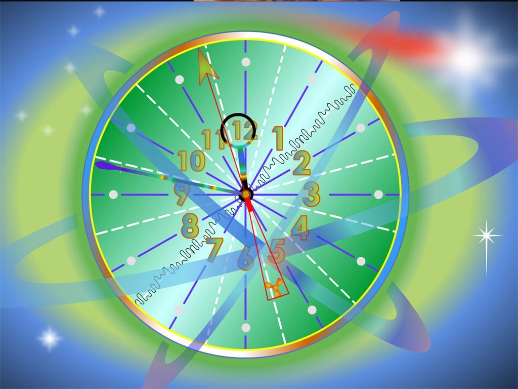 Satovi  E14f2173d7811bc6ae36f01e3982ecd8_Electron_Clock_ScreenSaver
