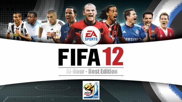 Free download Fifa 2012 Img-filewin-Fifa