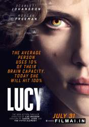 Lucy/Люси film 2014 1408210237_lucy_ver2_xlg