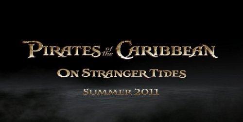 'Piratas Del Caribe 4' - Página 2 Pirates_of_the_Caribbean-_On_Stranger_Tides_