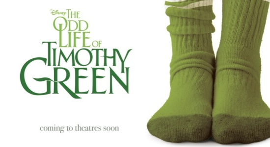 The Odd Life of Timothy Green The-odd-life-of-timothy-green-movie-poster-01-thumb