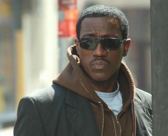 Wesley Snipes TheContractor_scene_021