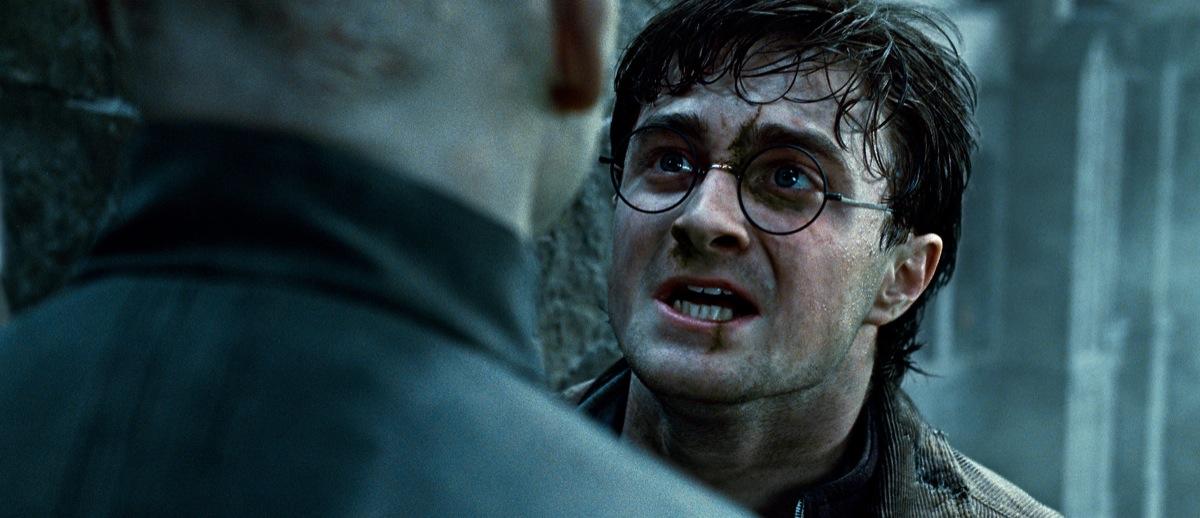 Recunoaste filmul  - Pagina 28 Harry-potter-poza-2