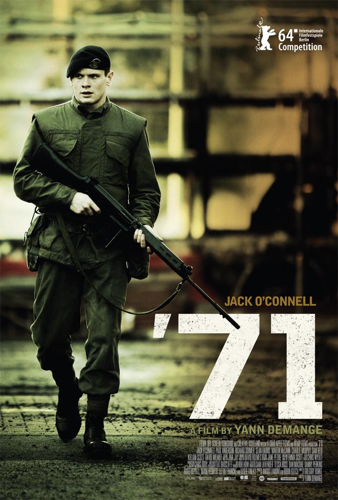 L'ultimo Film che avete visto? - Pagina 42 71-efm-1sheet-lr-1