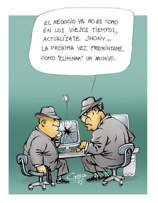 LA COSA NOSTRA primera parte 20070220111742-mafiosos