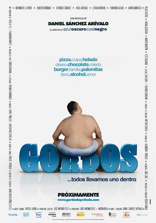 TEATRO Gordos-trailer-de-la-nueva-pelicula-de-daniel-sanchez-arevalo