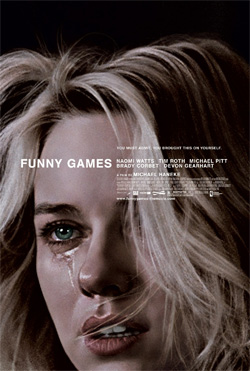 Derniers achats DVD ?? - Page 39 Funny-games-dvd