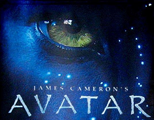 * Avatar * Avatar_banner_m