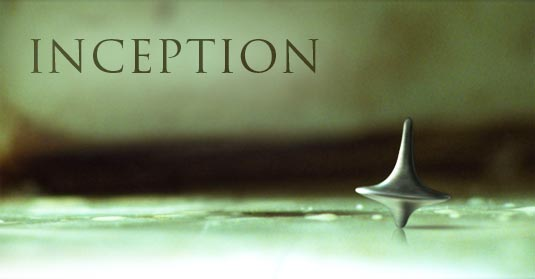Inception (Početak) Inception