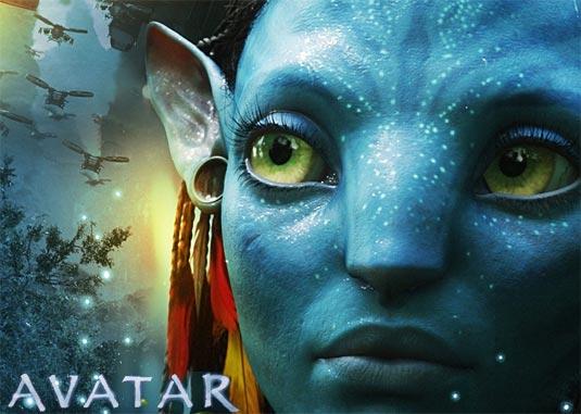 AVATAR Avatar_pic
