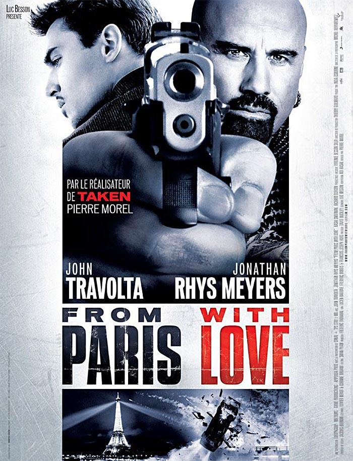 Grandes Fracasos del Cine Frompariswithlove_poster