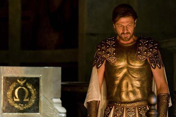 Sean Bean (Eddard Stark) Percyjackson_04