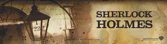 """FILM >> """"Sherlock Holmes 2: Juego de Sombras"""" Sherlock-holmes"""