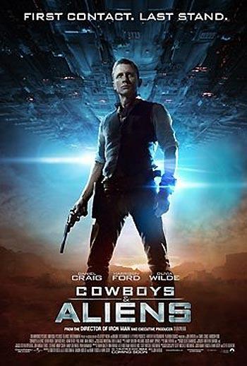 Cowboys and Aliens (2011) Cowboysaliens_6