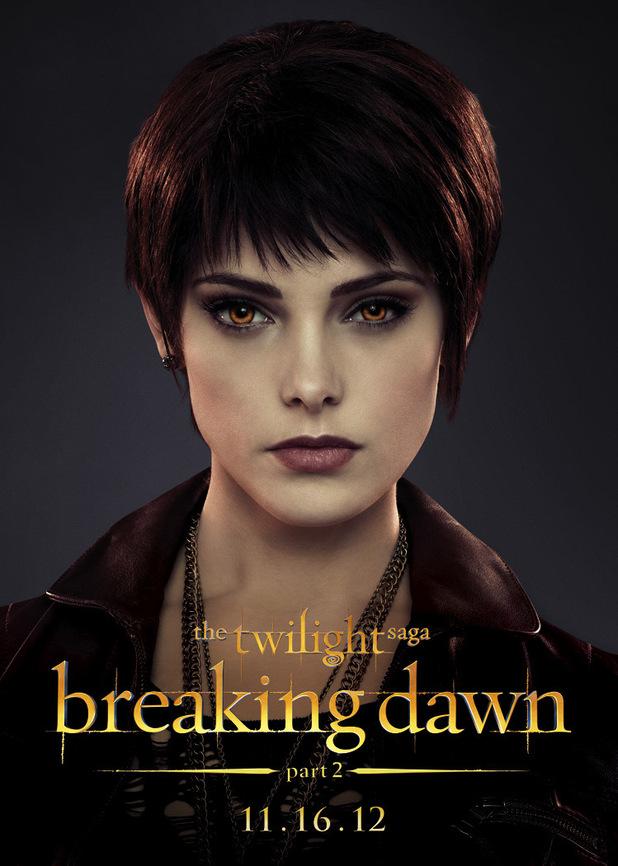 ბინდი საგა/the twilight saga - Page 12 Movies_twilight_breaking_dawn_2_alice