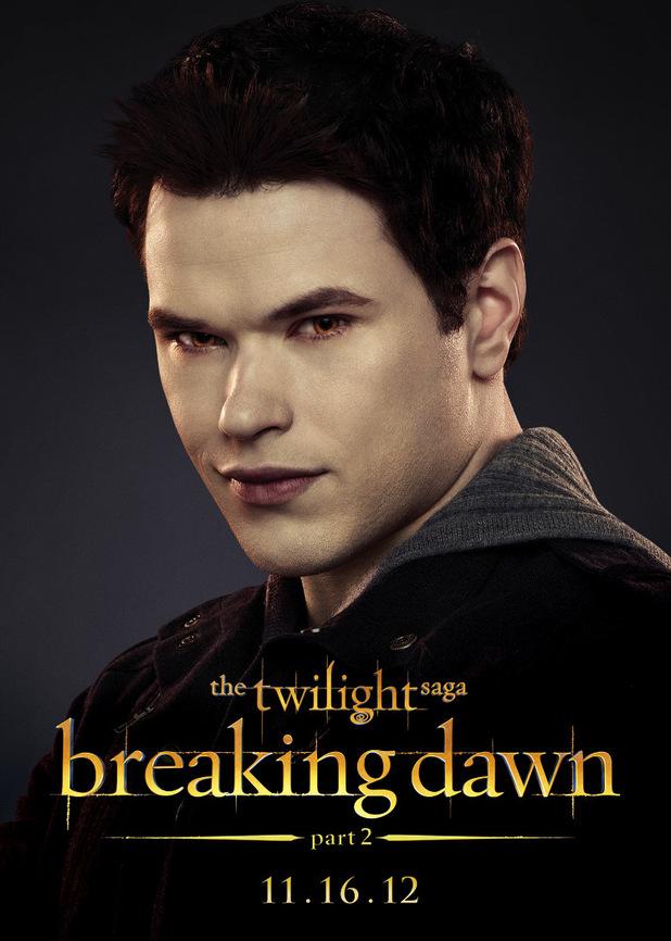 ბინდი საგა/the twilight saga - Page 12 Movies_twilight_breaking_dawn_2_emmett