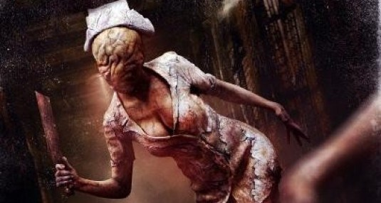 Silent Hill Revelation 3D Silent-Hill-Revelation-Movie