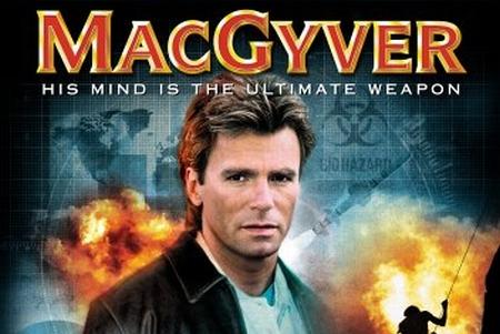 [Tv_Show]_MacGyver Macgyver