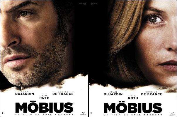 Dnevnik gledanja - Page 2 Mobius-Character-Posters