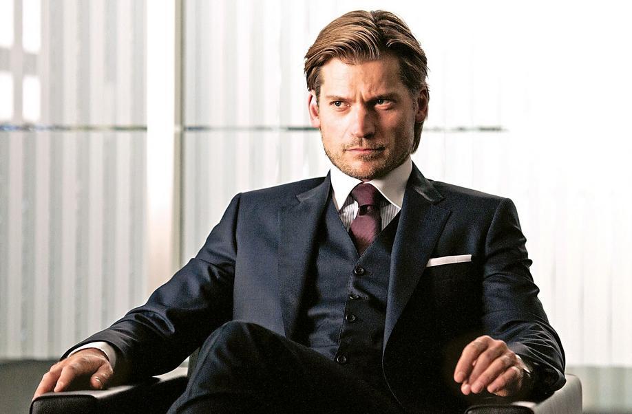 Nikolaj Coster-Waldau (Jaime Lannister) Nikolaj-Coster-Waldau