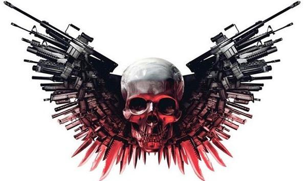 The Expendables 3 (Los Mercenarios 3) 2014 - Página 3 Expendables-3