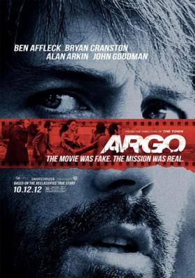 Kaladont naziva filmova  - Page 6 Argo-poster1-280x400