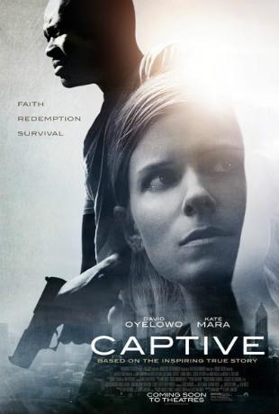 Kaladont naziva filmova  - Page 19 Captive