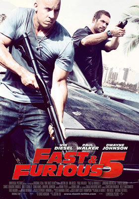 Filmski kaladont - Page 6 Fast_five_poster_04