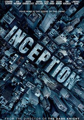 Kaladont naziva filmova  - Page 11 Inception