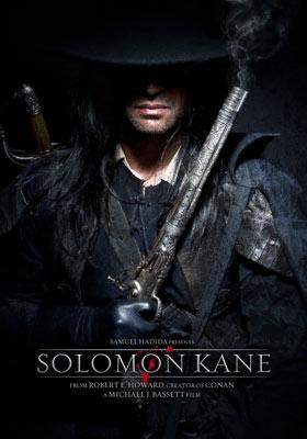 Filmski kaladont - Page 7 Solomon-kane-poster-kane