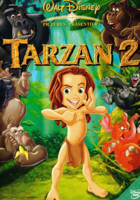 Filmski kaladont - Page 7 Tarzan2