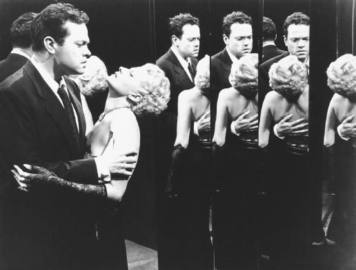 Orson Vels (Orson Welles) Sjff_01_img0276