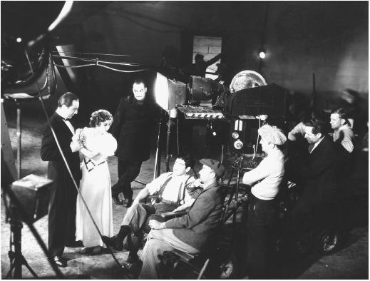 Cinema e Musica fuori dallo schermo fuori dal palco - Pagina 15 Sjff_02_img0877