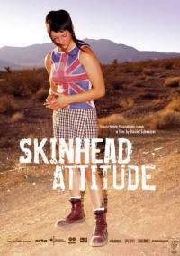 """""""Skinhead Attitude"""" - vídeo de Daniel Schweizer - año 2003 - subtítulos en español Skinheadattitude"""