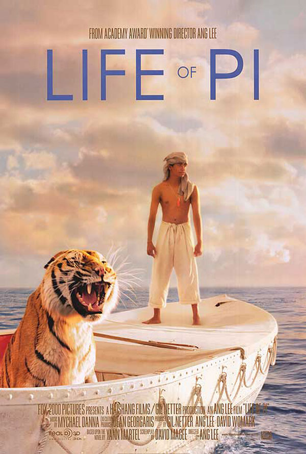 Фильмы, которые стоит посмотреть - Страница 4 LifeofPi-poster