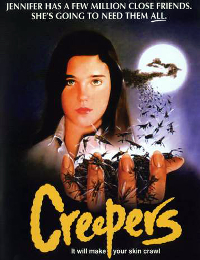 -Imagenes raras e inconseguibles del cine de terror- - Página 4 Creeps1