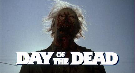 Zombies destacados y terroríficos Dotd1
