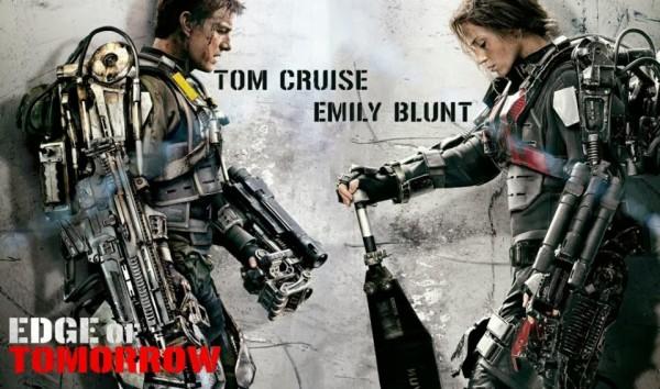 Filme, die man gesehen haben sollte 16161-edge-of-tomorrow-poster-banner-e1401758571238