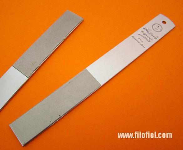 Afilar cuchillos inox. Dianova%20lsc201170g%20dos%20caras