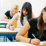 Πανελλήνιες:Όλα τα χρήσιμα Exams2-150x150